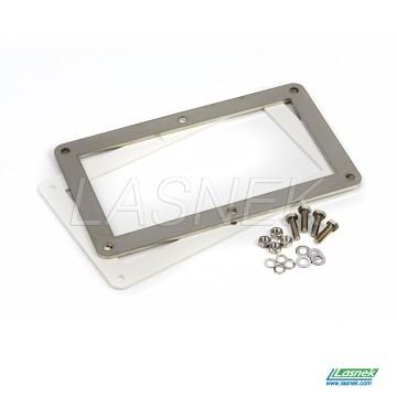 Y Adaptor Kit   FT44-YA-BC_us