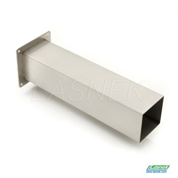 Fixed Cover / Cut Down Unit | FT22-CO-012_us