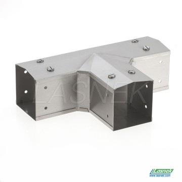 Tee - Front Cover | K33-92-S10_uk