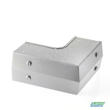Bend - 90° Outside Cover | K33-94-S10_uk