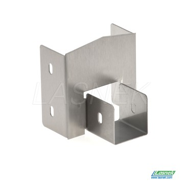 Square Reducer | K33S**-S10_uk