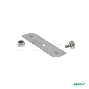 Cover Fixing Kit | X30-23_us