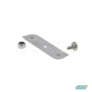 Cover Fixing Kit | X40-23_us