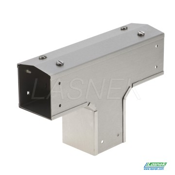 Tee - Outside Cover | K44-91-S10_us