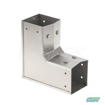 Bend - 90° Inside Cover | K44-93-S10_us