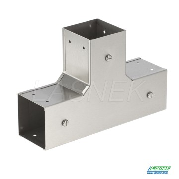 Tee - Front Cover   K33-92_us
