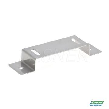 Tray Support Bracket   A-TSB230_uk