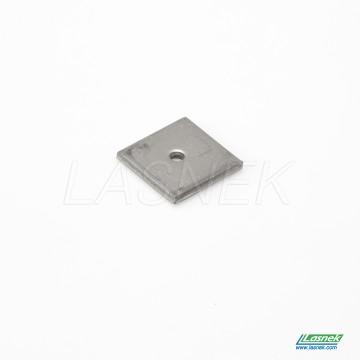 Single Hole Fixing | MSF501-M8-SS_uk