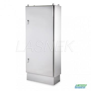 Single Door | KLE-01_uk