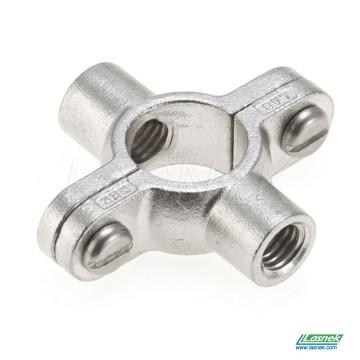 10mm Double Munson Ring   C-20-MR-D_uk