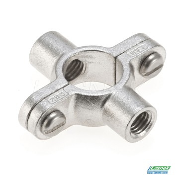 10mm Double Munson Ring   C-32-MR-D_uk