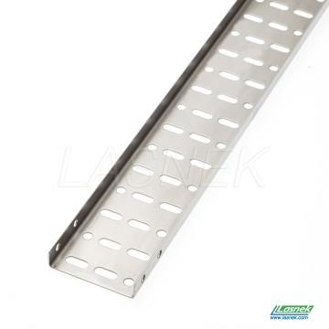 Lengths - 3 Metre | A-LDSF-075-03_uk