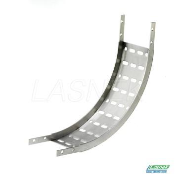 90° Inside Riser | A-LDXF-050-93_uk
