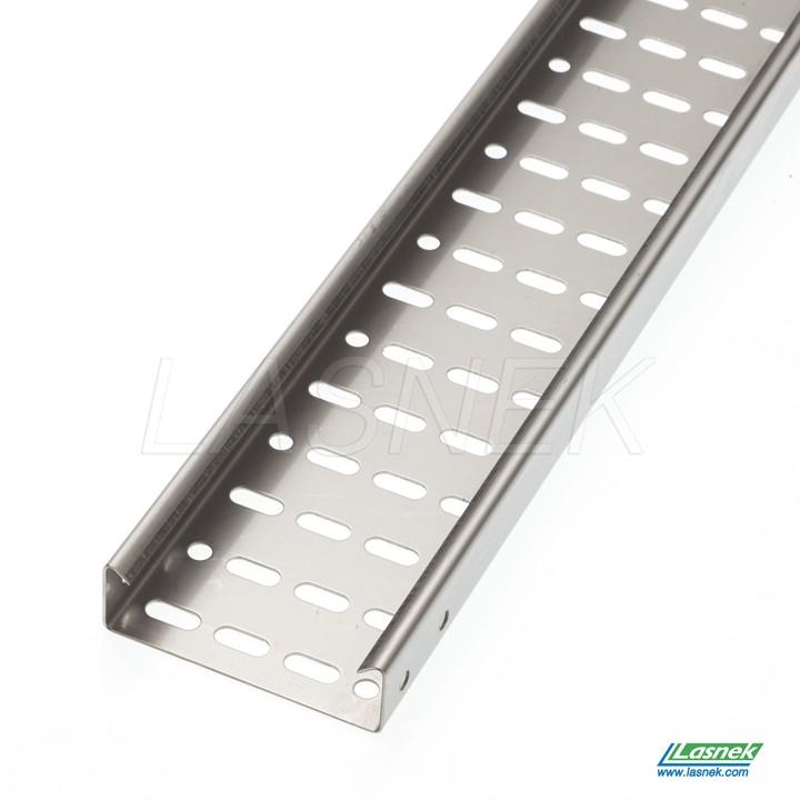 Lengths - 3 Metre   A-MDRF-075-03_uk
