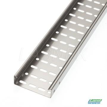 Lengths - 3 Metre | A-MDRF-075-03_uk