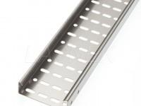 Lengths - 3 Metre | A-MDRF-100-03_uk thumbnail