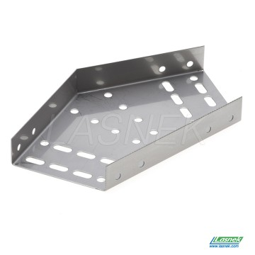 45° Flat Bend | A-MDSF-050-18_uk