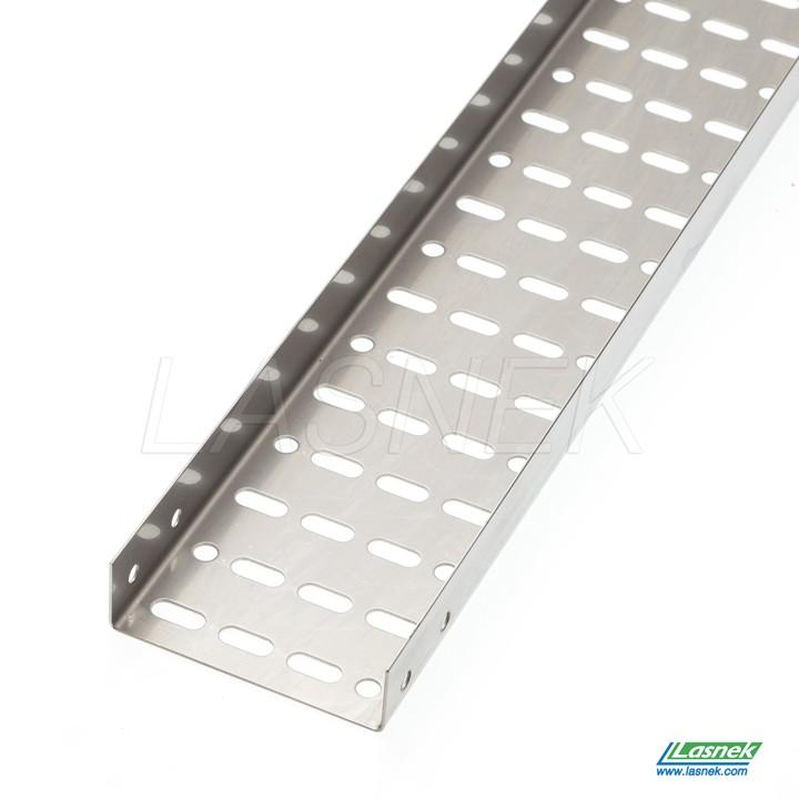 Lengths - 3 Metre   A-MDSF-075-03_uk