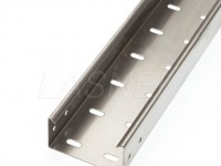 Lengths - 3 Metre | HDRF-300-03_uk thumbnail