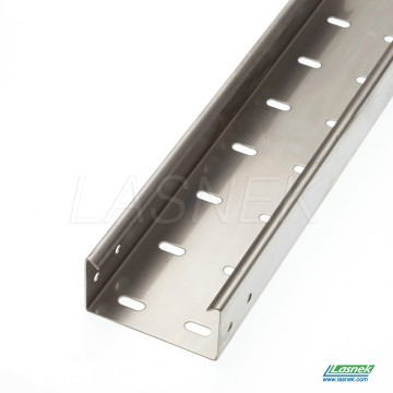 Lengths - 3 Metre | HDRF-600-03_uk