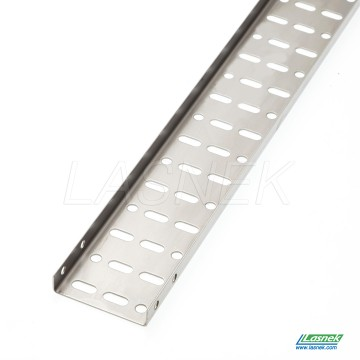 Lengths - 3 Metre | LDSF-225-03_uk