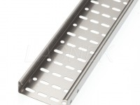 Lengths - 3 Metre   MDRF-100-03_uk thumbnail