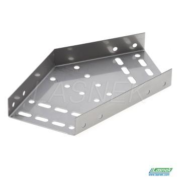 45° Flat Bend | MDSF-050-18_uk