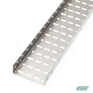 Lengths - 3 Metre | MDSF-150-03_uk