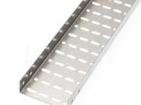 Lengths - 3 Metre   MDSF-450-03_uk thumbnail