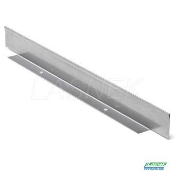 Length Divider - 8 Ft | XE-X64-45_us
