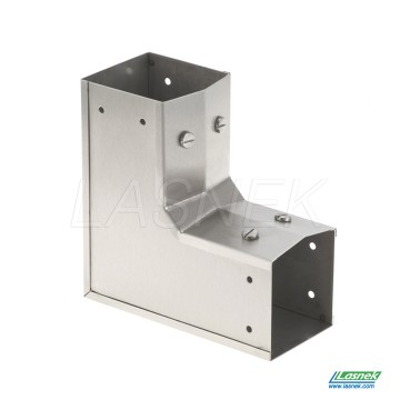 Bend - 90° Inside Cover | K33-93-S10_uk