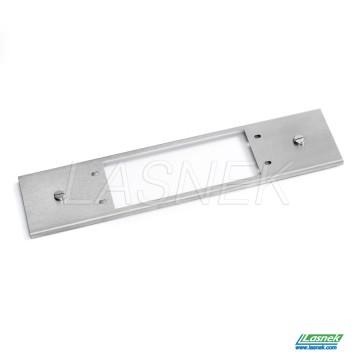 Drop Flange Adaptor   K66-27_us