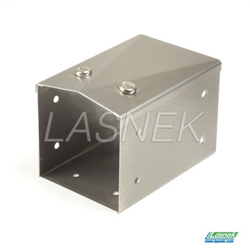 Change Of Cover   K66-S10-CH-COV-K66_us
