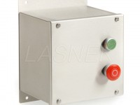 Stainless Steel DOL Without Isolator | DOL-KD7.5-400V_uk thumbnail