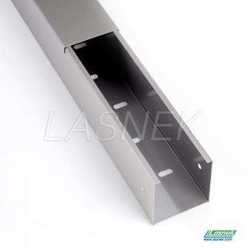Lengths - 10 Ft   TT66-03_us