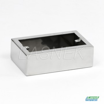 Double Surface   M02-GANG-SMB_uk