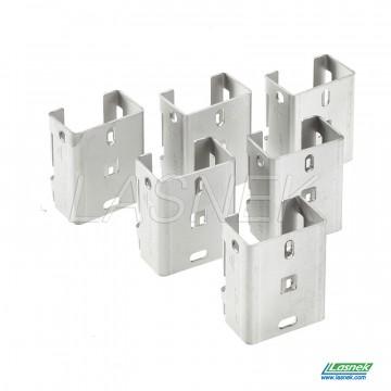 Mini Bracket (use With 53-75mm) | XE-X10-PK-6-MINI_uk